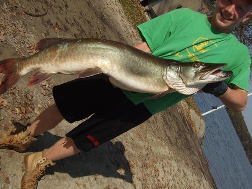 Little green lake photos green lake county wisconsin for Green lake wi fishing