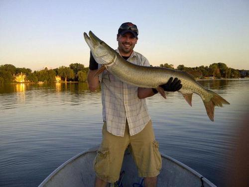 Minnetonka photos hennepin county minnesota for Lake minnetonka fishing guide