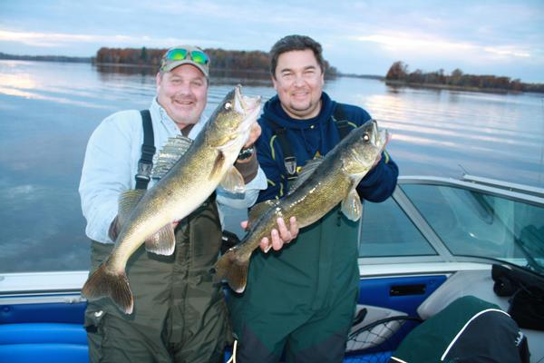 Chippewa flowage photos sawyer county wisconsin for Chippewa flowage fishing report