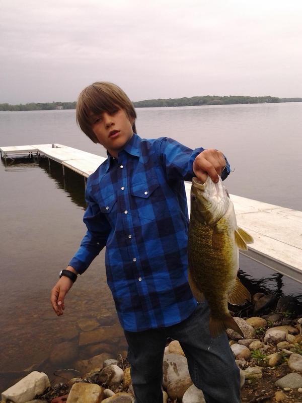Oconomowoc Lake Photos - Waukesha County, Wisconsin