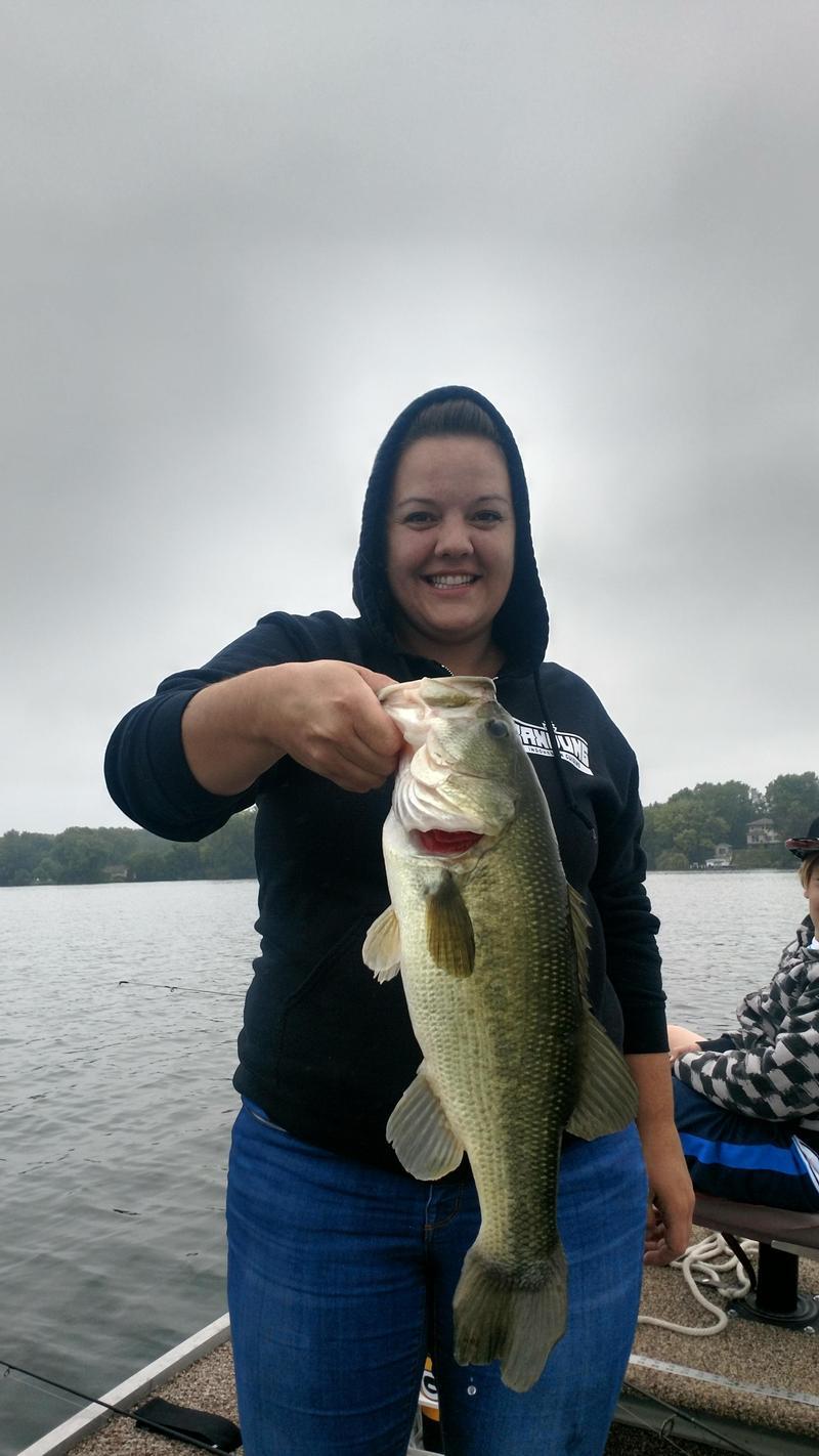 Lake mendota photos dane county wisconsin for Lake mendota fishing report