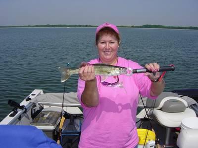 Heidecke lake photos grundy county illinois for Heidecke lake fishing report