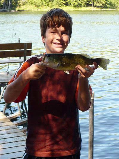 Wheeler lake photos oconto county wisconsin for Wheeler lake fishing report