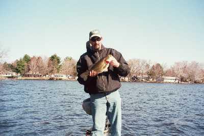 Lake wisconsin photos sauk county wisconsin for Lake skinner fishing report