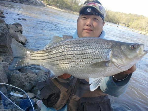 Tippecanoe county indiana memes for Fish in indiana