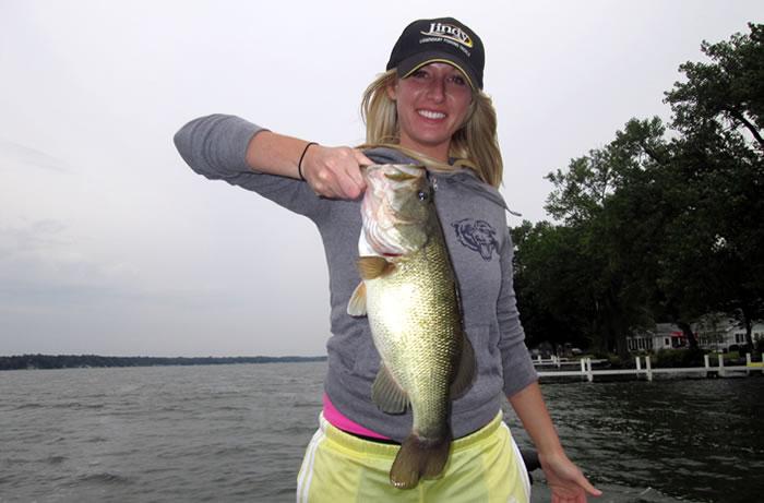 Hook line sinker the technique of choice for Split shot fishing
