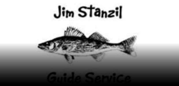 Jim Stanzil Guide Service