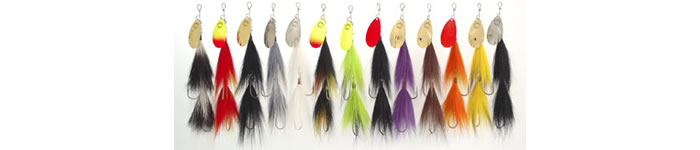 Musky Mayhem Tackle LLC