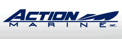 Action Marine, Inc