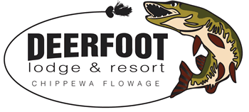 Deerfoot Lodge & Resort