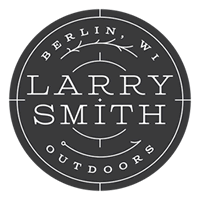 Larry Smith Outdoors, LLC