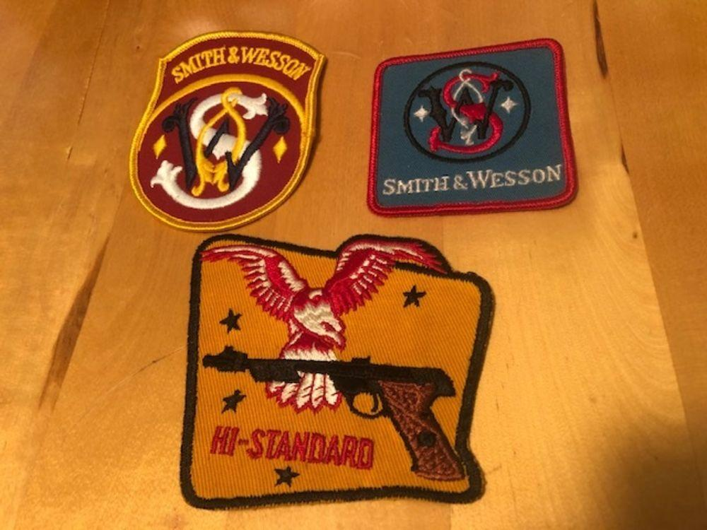 Patches_3