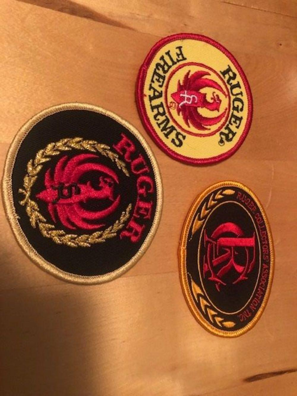 Patches _2