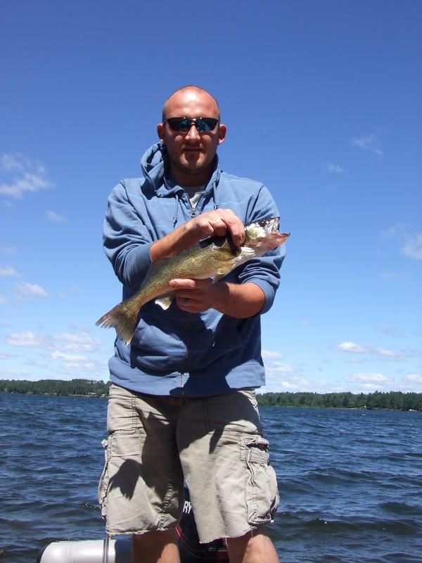lac du flambeau guys Explore lac du flambeau wisconsin and discover everything from lush forests and wildlife to snowmobiling and fishing find dining, activities and more here.