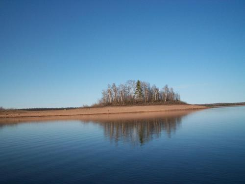 Bond falls flowage fishing reports and discussions for Falls lake fishing report