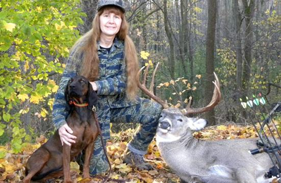 Coon Dogs For Sale In Mississippi