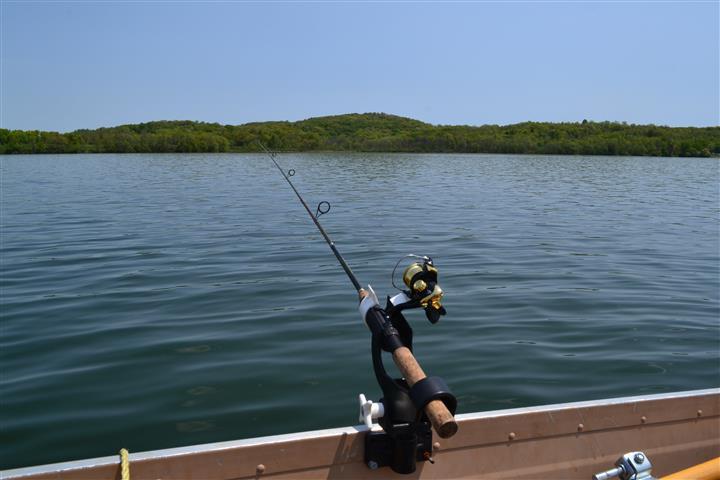 Pike lake washington county fishing reports and discussions for Washington fishing reports