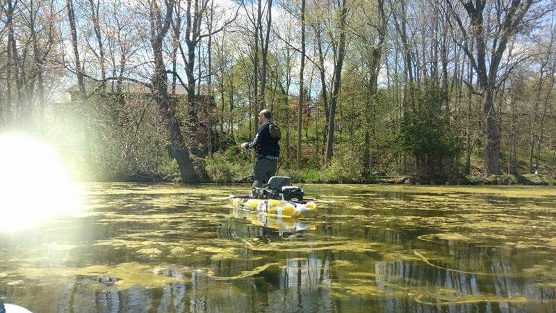 Bullhead Lake Manitowoc County Fishing Reports And Discussions