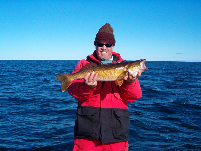 Cedar river menominee county fishing reports and discussions for Mi fishing report