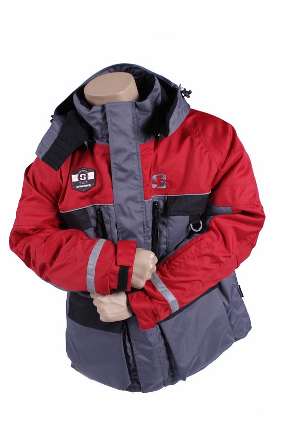 clearance ice fishing suits