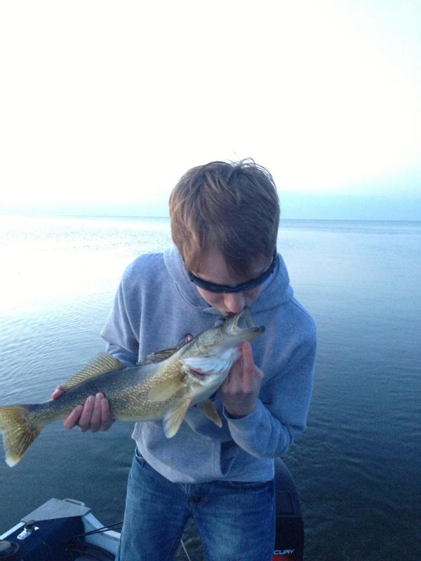Little sturgeon bay door county fishing reports and for Jj fish near me