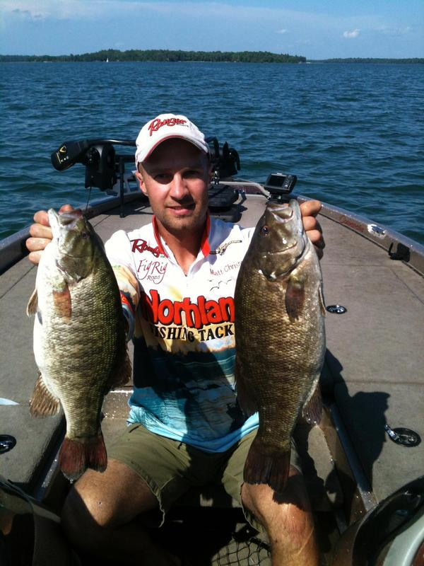 Woman lake cass county fishing reports and discussions for Minnesota fishing reports