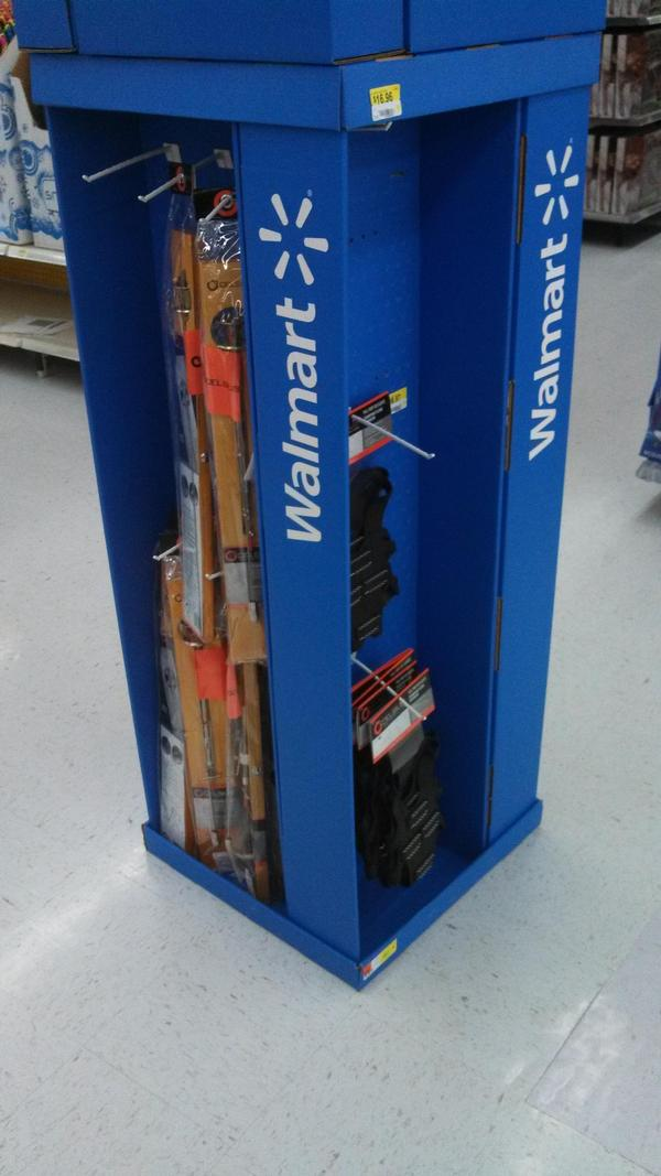 Walmart for Walmart ice fishing