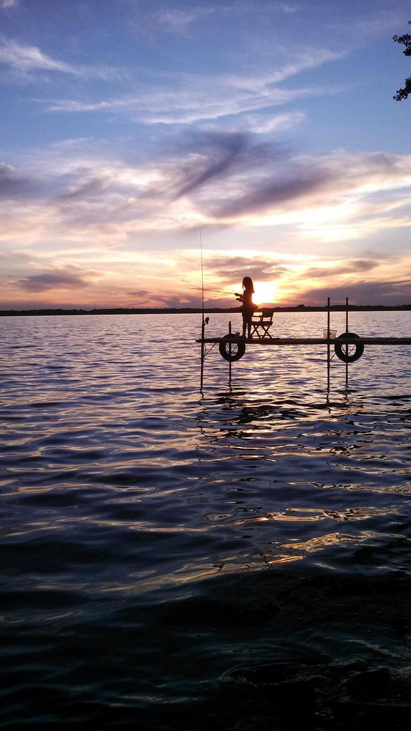 Fishing reports for pewaukee lake waukesha county wisconsin for Lake link wisconsin fishing reports