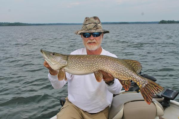 Fishing reports for rainy lake st louis county minnesota for Rainy lake fishing report