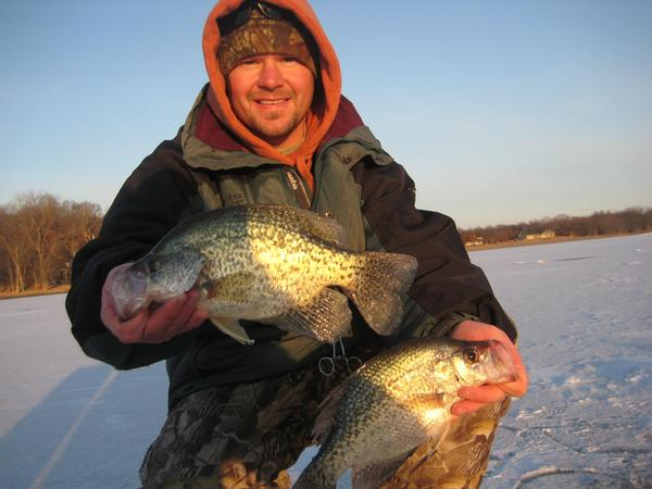 Mississippi river wabasha to winona and beyond fishing for Red wing fishing report