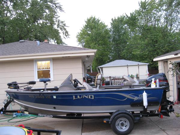 Aluminum Boats For Sale Aluminum Boats For Sale Craigslist