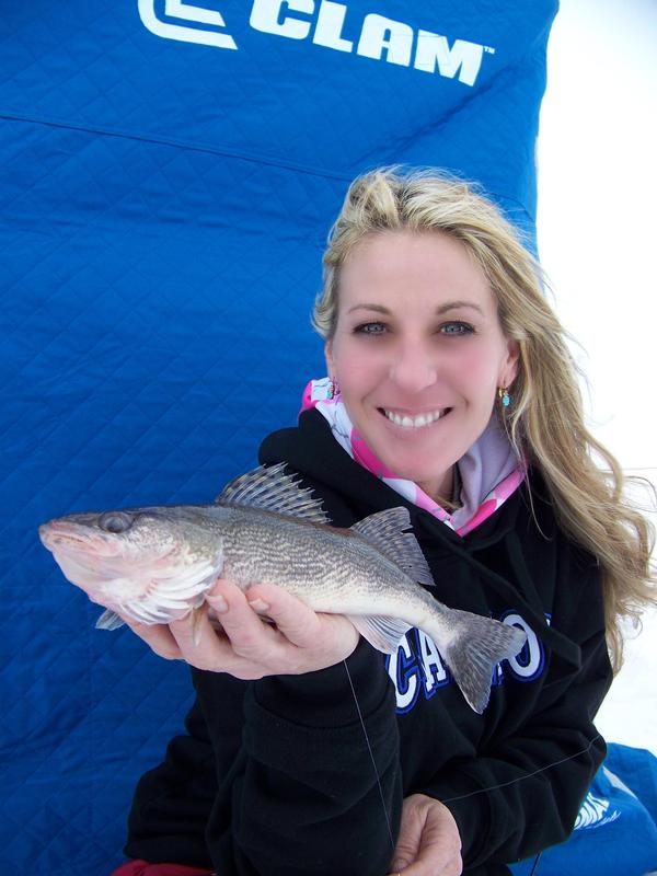 Zippel bay fishing report for Lake of the woods fishing forum