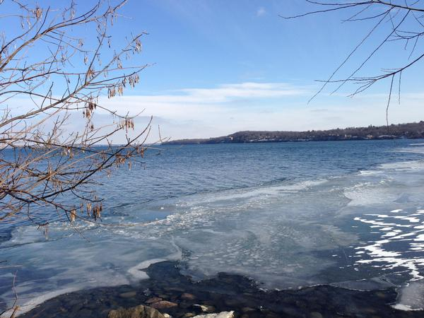 Mendota perch only fishing reports and discussions for Lake mendota fishing report