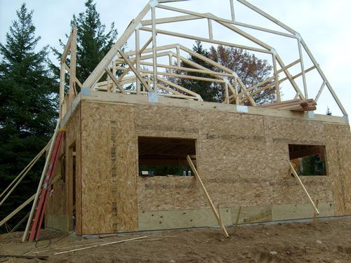 Cost to build a house today in wisconsin for Cost to build a house in wisconsin
