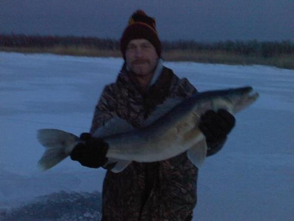 Lake of the woods lake of the woods county fishing for Rainy river fishing reports