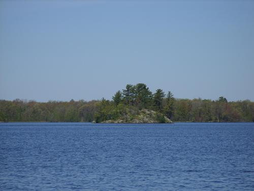 High falls flowage fishing reports and discussions for Falls lake fishing report