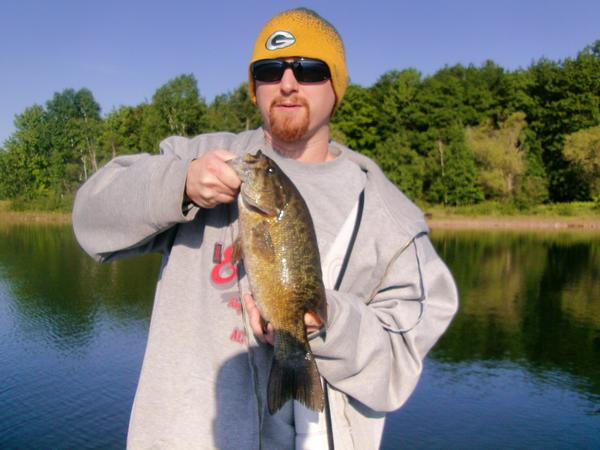 Anvil lake vilas county fishing reports and discussions for Vilas county fishing report