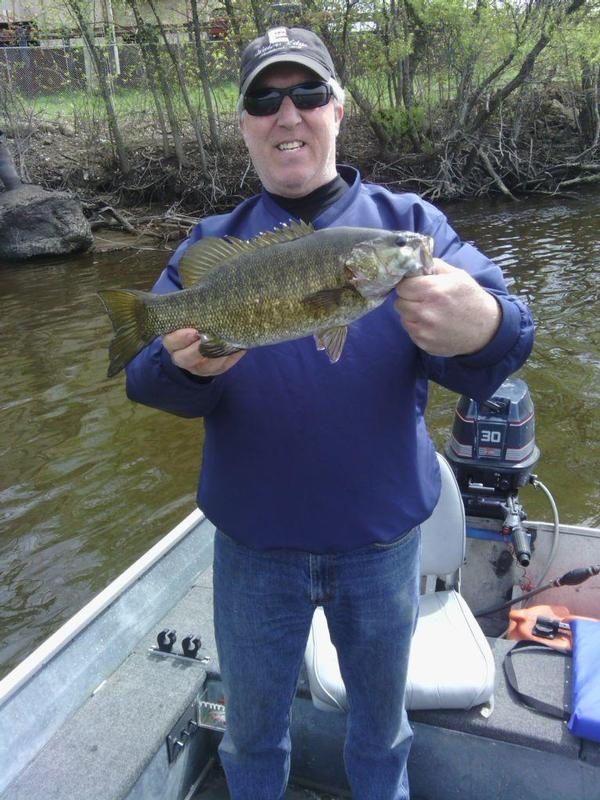 Fishing reports for mississippi river stoddard islands for Ms fishing reports