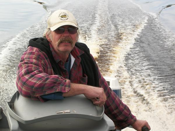 Minocqua Lake Fishing Reports And Discussions