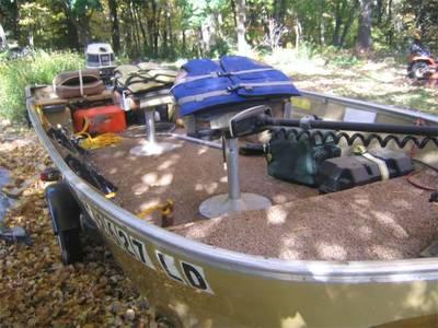 how to build a fiberglass boat
