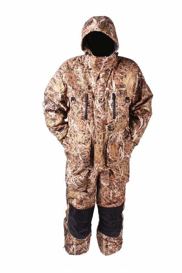 Striker brands ice fishing hunting suits for Ice fishing suits