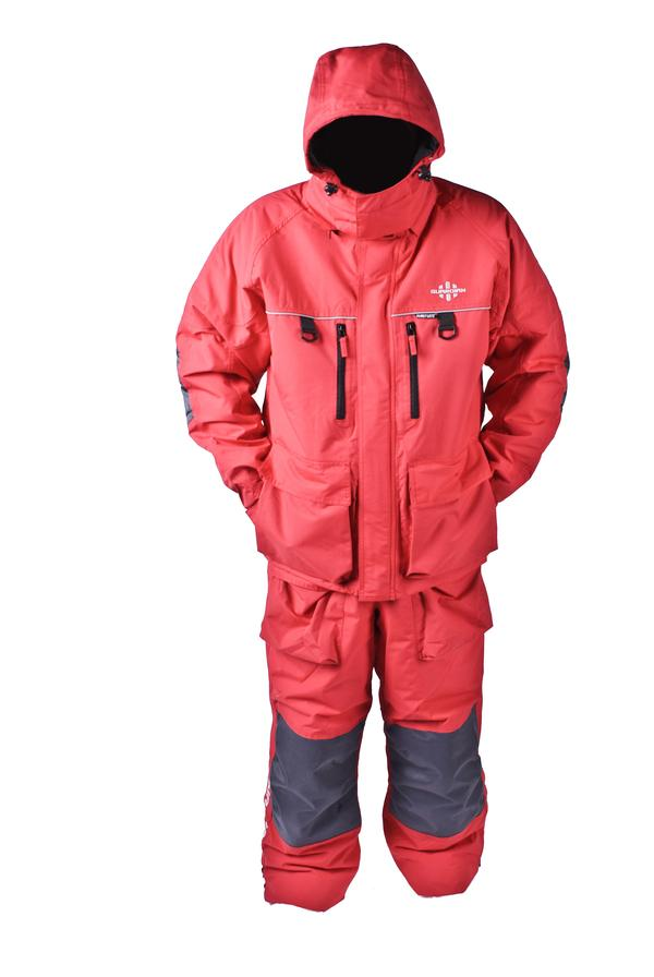 women 39 s striker ice fishing suits