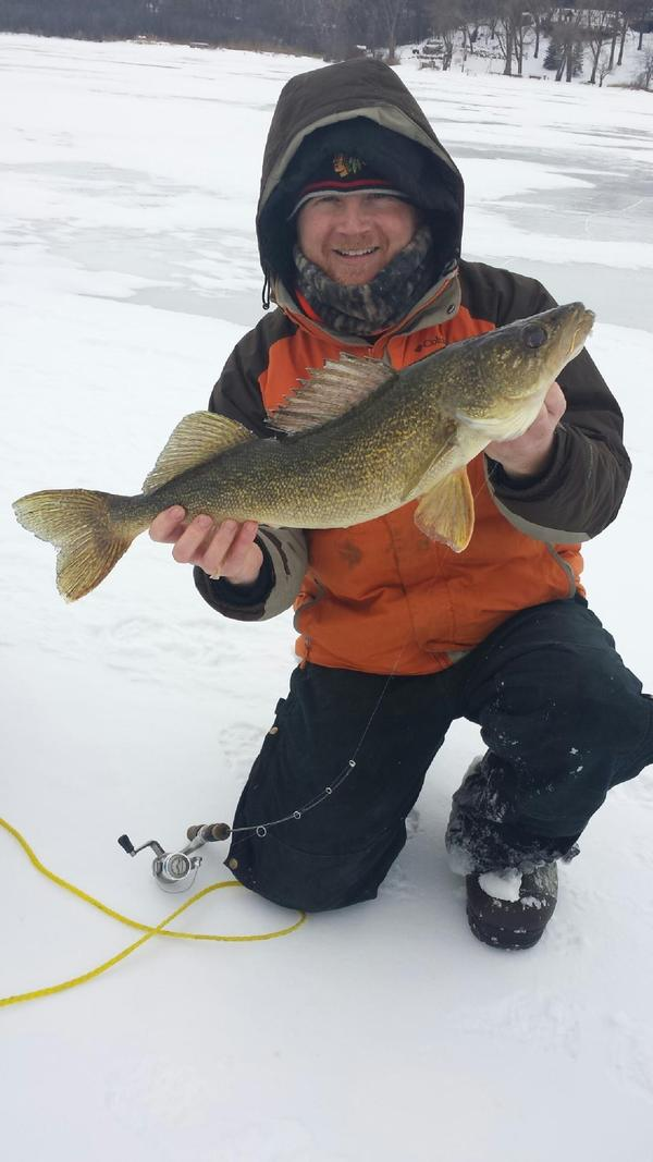 Private lakes and ponds fishing reports and discussions for Private fishing lakes