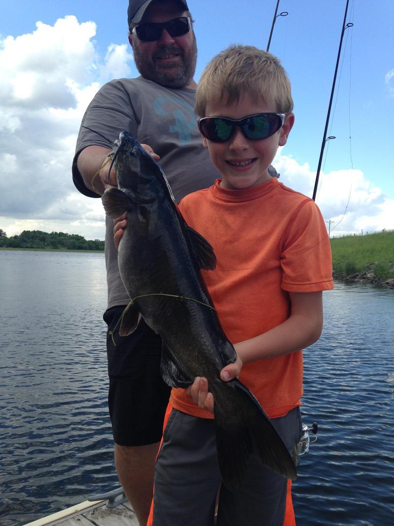 Belva deer ponds 4 keokuk county fishing reports and for Iowa fishing lakes