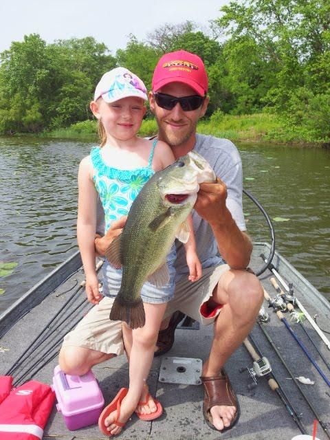Fishing reports for pool 13 mississippi river for Ms fishing report