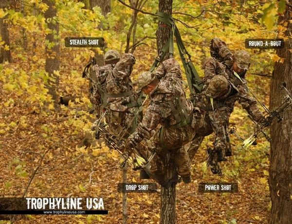 11 Things That Every Deer Hunter Didn T Know They Needed