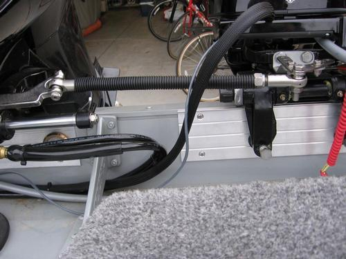 Wire Picture Of 24s together with Honda Bf150 Outboard Wiring Diagram further Wiring Diagram For 1999 Crownline 225 likewise 1985 Mercury Capri Wiring Diagram likewise 2004 Glastron Gx Wiring Diagram. on grady white wiring diagram
