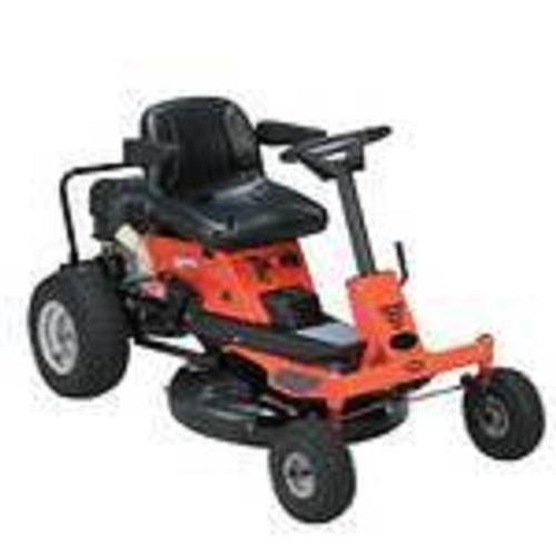 Riding Lawn Mowers Bing Images