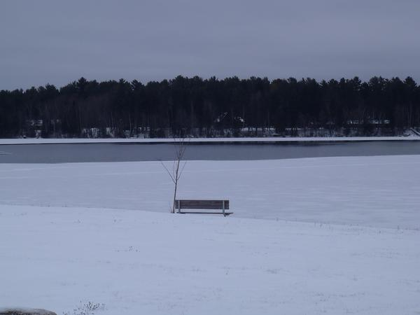 Turtle flambeau flowage ice fishing tournament for Devils lake fishing forum