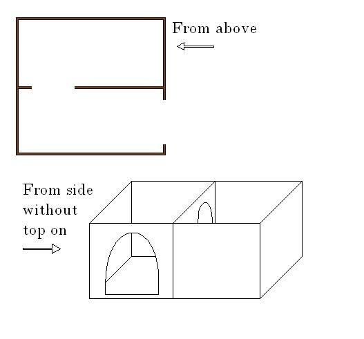 Insulated Dog House Plans For Large Dogs Free page 2 besides Nichebriska blogspot as well Addition House Plans further Dog House Dimensions likewise 8936899234113898. on insulated dog house plans for 2 dogs